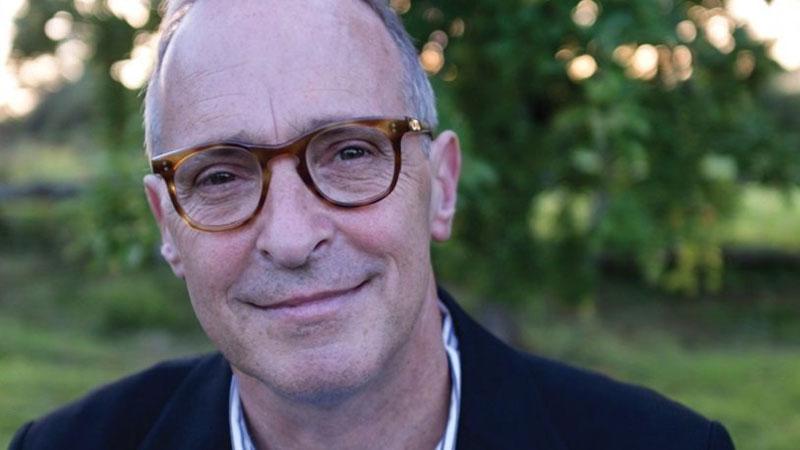 lit-feature---David-Sedaris-(photo-from-NPR.org)