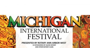 michigan-international-festival