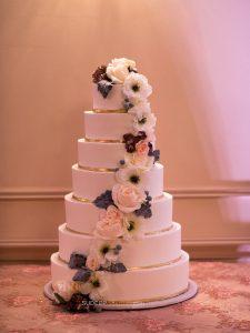 nikkia-cake