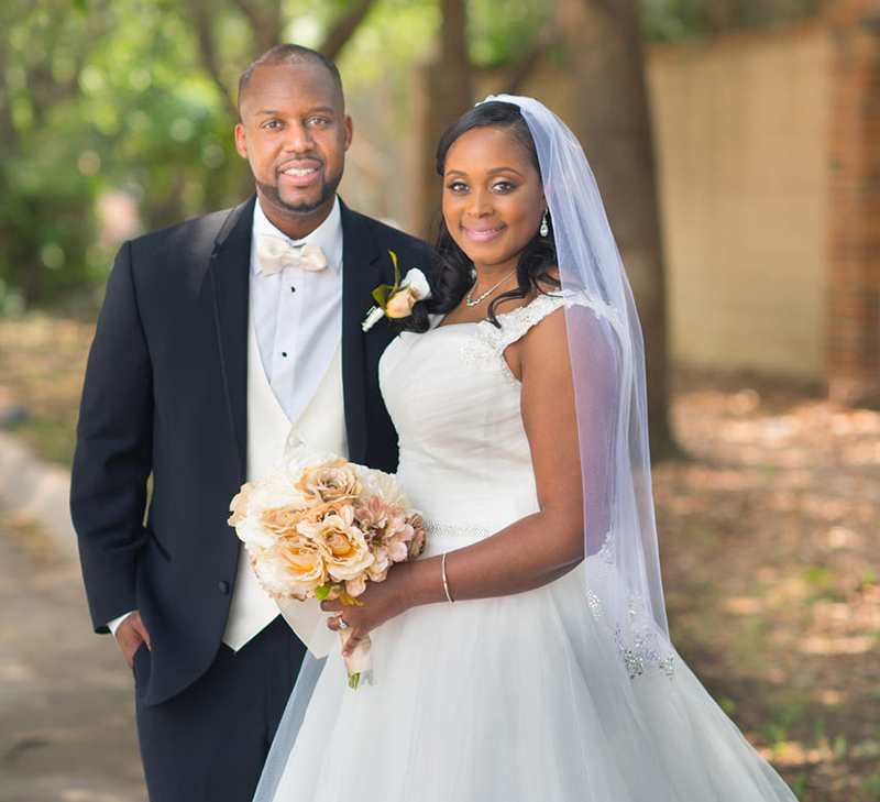 nikkia-wedding-main