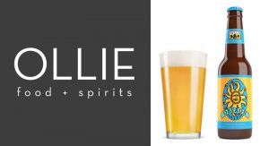ollie-oberon-beer-dinner