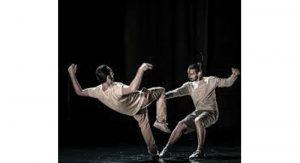 spotlight-#-1---Borderline-dance