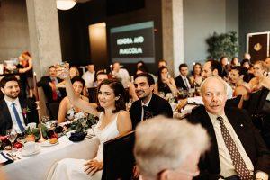 venue-kendra-wedding