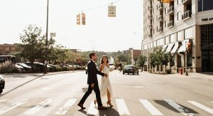 wedding-guide-feat