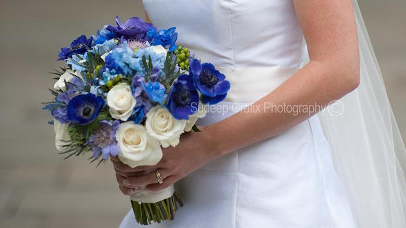 wedding-jessica-bouquet