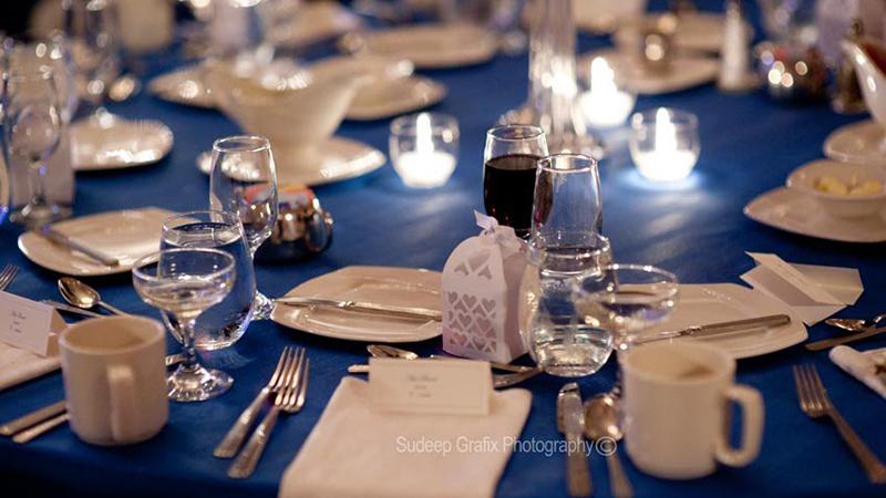 wedding-jessica-table