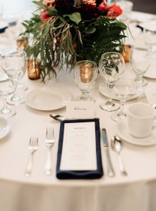 wedding-setup-kendra