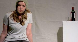 Chelsea Unzner Echoes of Them Spread Art Detroit