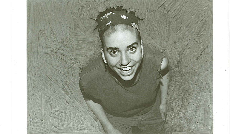 ANI-DIFRANCO-1994