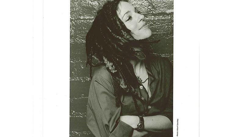 ANI-DIFRANCO-MARCH-2002