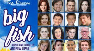 Big-Fish-Cast-Announcement-300psi