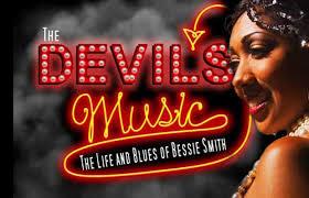 Spotlight-#3,-Devil_s-music---Bessie-Smith