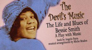 the-devils-music-theatre-nova