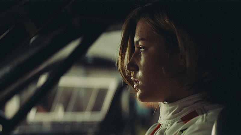 Bibi_Racer