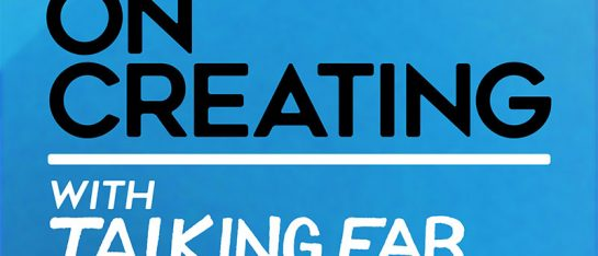 On-Creating-with-Talking-Ear-01a-16x9