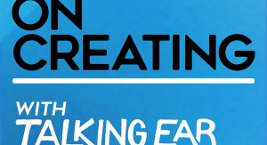 On-Creating-with-Talking-Ear-01a-THUMBNAIL