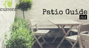 Patio Guide