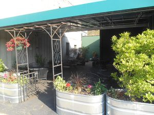 Patio-guide---Northside-Grill