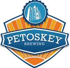 Photo courtesy www.petoskeybrewing.com.