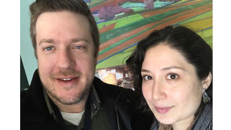 Andrew-Epstein-and-Marcela-Rubio-Orozco-(photo-courtesy-of-Dolores-Mexican-Restaurant)