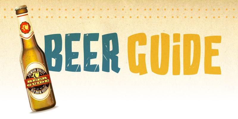 BeerGuide_Splash_0718