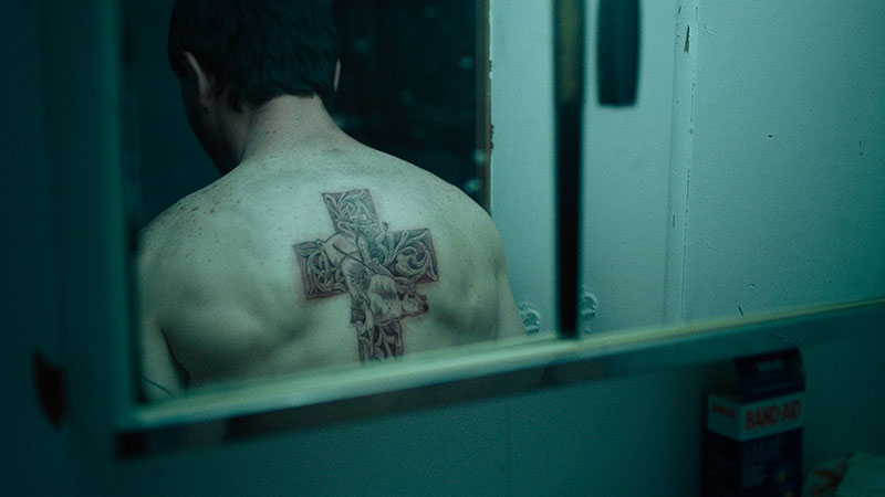 Brady_Tattoo
