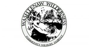 Green-Corner_washtenaw_wilderness