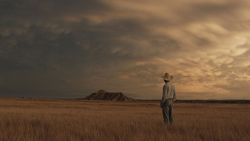 TheRider_SouthDakota