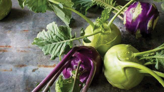 strange-veggies