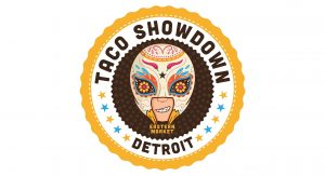 tacoshowdown