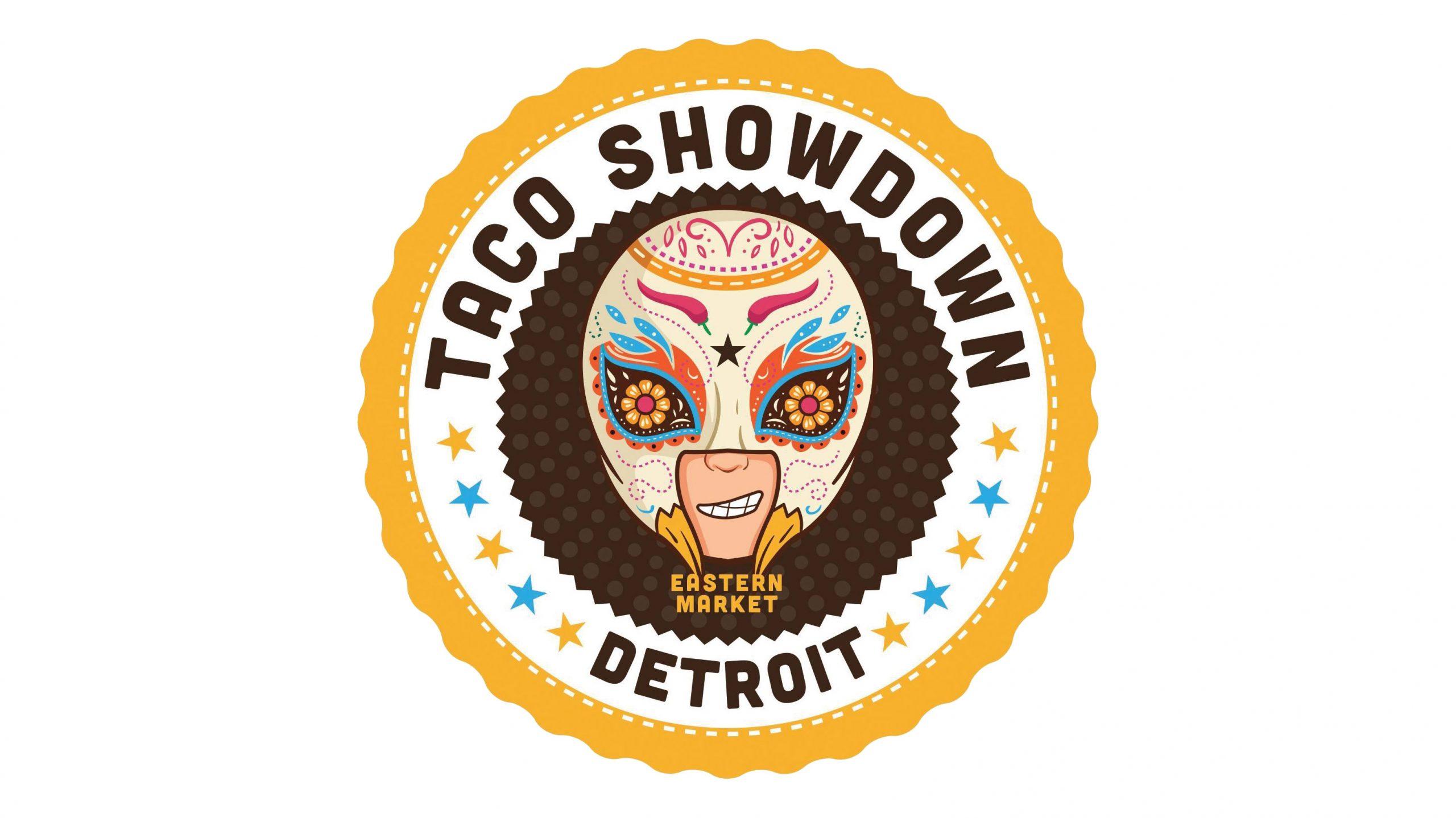 tacoshowdown
