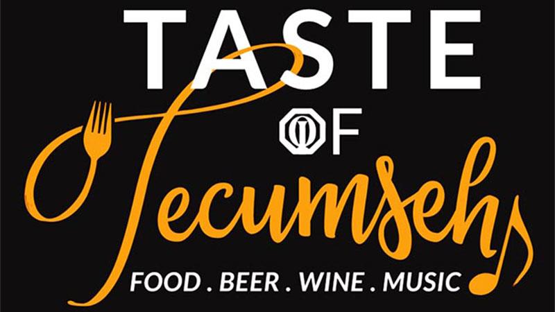 taste-of-tecumseh-festival1