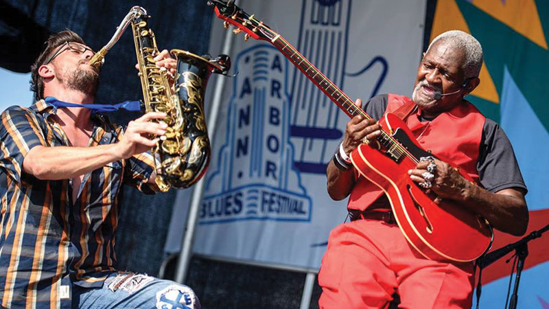 Ann-Arbor-Blues-Fest