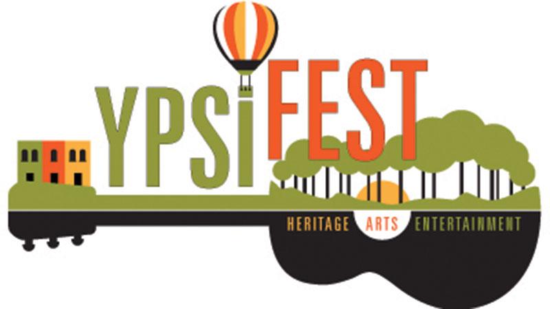 YpsiFest_YpYpHurray-copy