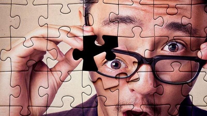 puzzle-1487340__480