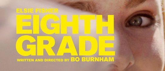Eighth-Grade-movie-2018