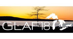GLAF18 Banner
