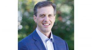 Representative Jeff Irwin