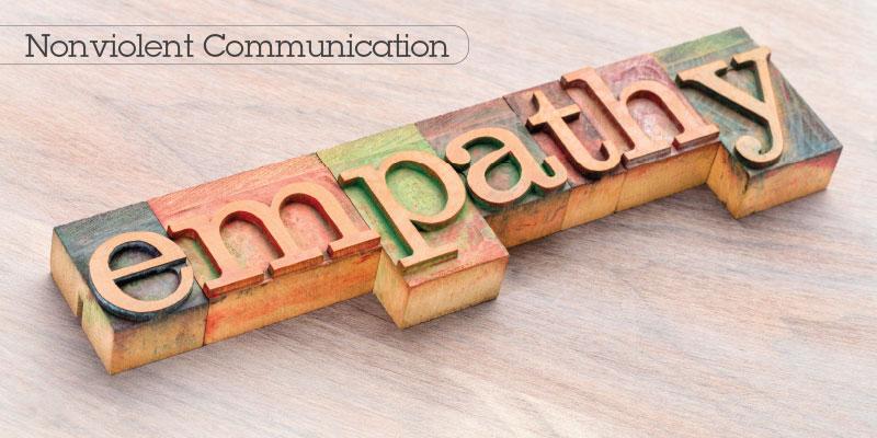 NonViolentCommunication_Splash_1018