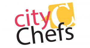 City chefs