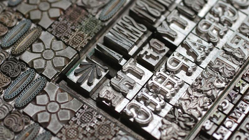 AADL-Letterpress-Lab