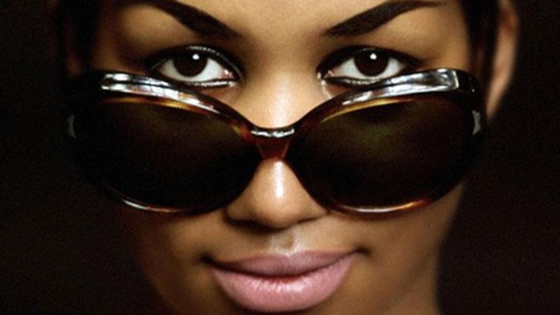 DP-PT-presents-Aretha-Franklin-and-DIVAS