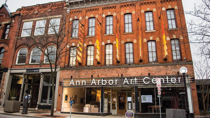 Guide-to-the-Arts_Visual-Arts_The-Ann-Arbor-Art-Center