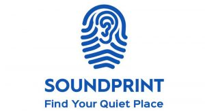Soundprint-Email-Header-1-01-1024x461