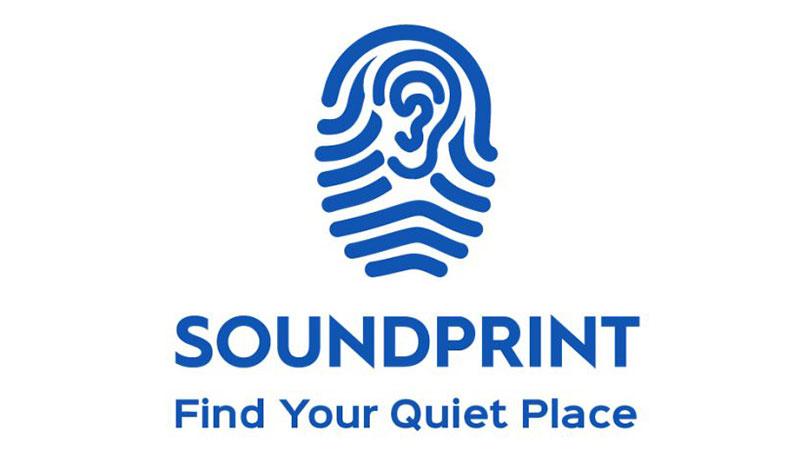 Soundprint-Email-Header-1-01-1024x461