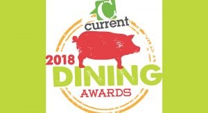 current-diningawards