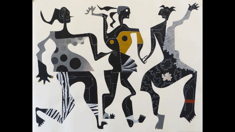 ArtReview_Three-Muses_K.-A.-Letts