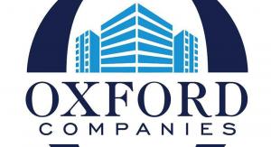 BizzBuzz_Oxford-Companies-Aims-to-Create