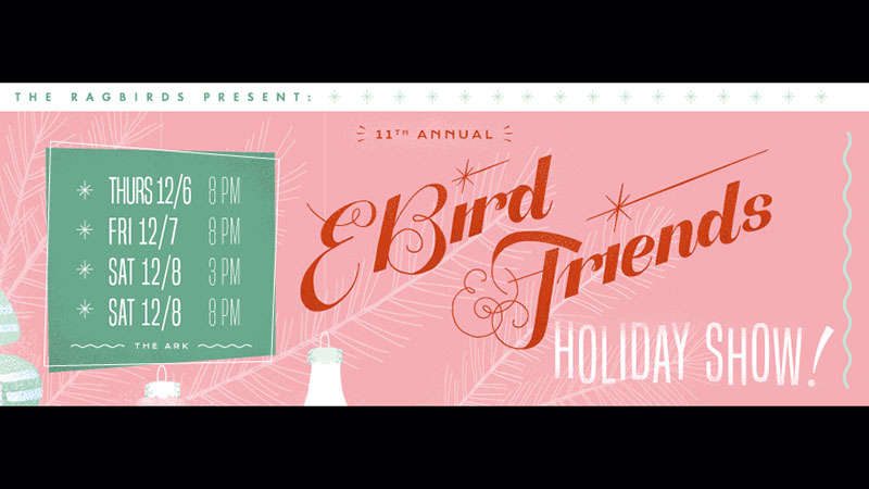 EBird-Holiday-Facebook-Banner-851x316-110118