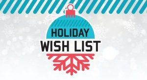 HolidayWishList_Splash_1218